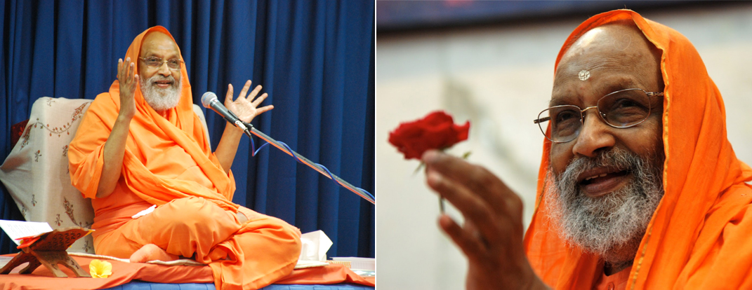 slider-swamiji-teaching+holding-rose