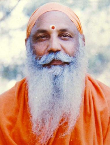 swami-satswarupananda